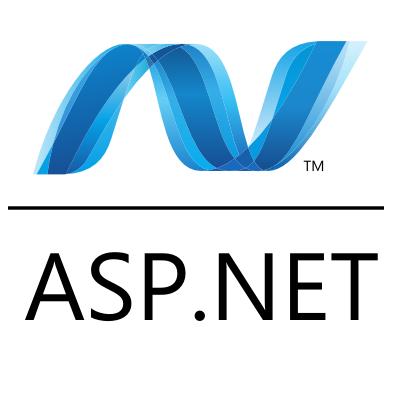 Asp.net ed IIS, il framework ed il web server di Microsoft