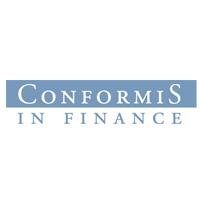 Conformis In Finance - Specialisti nelle funzioni aziendali di controllo