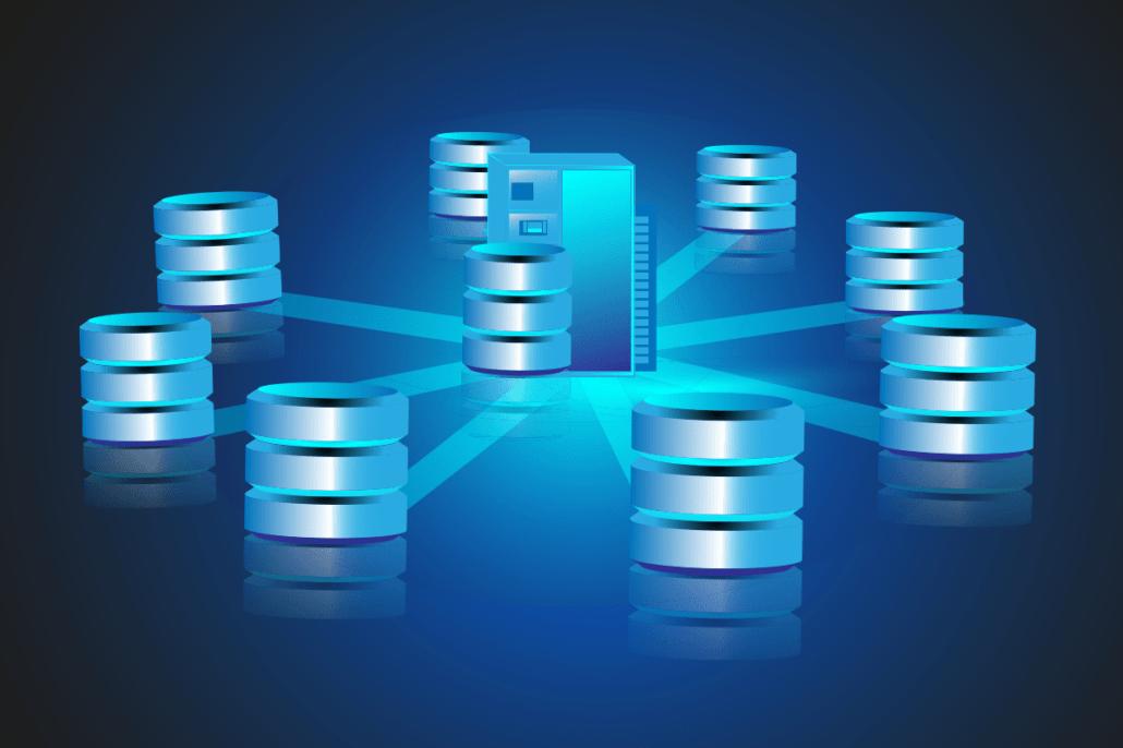 Connectica - DataWareHouse