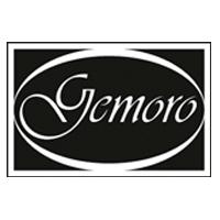 Gemoro Srl - Produzione e vendita di gioielli