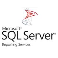 microsoft-sql-server-reporting-services