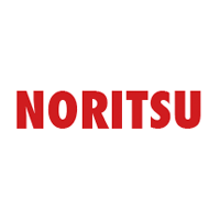 NORITSU ITALIA SRL